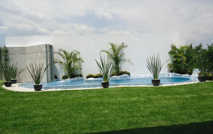 Foto de casa en venta en  65, lomas de cocoyoc, atlatlahucan, morelos, 1691610 No. 30