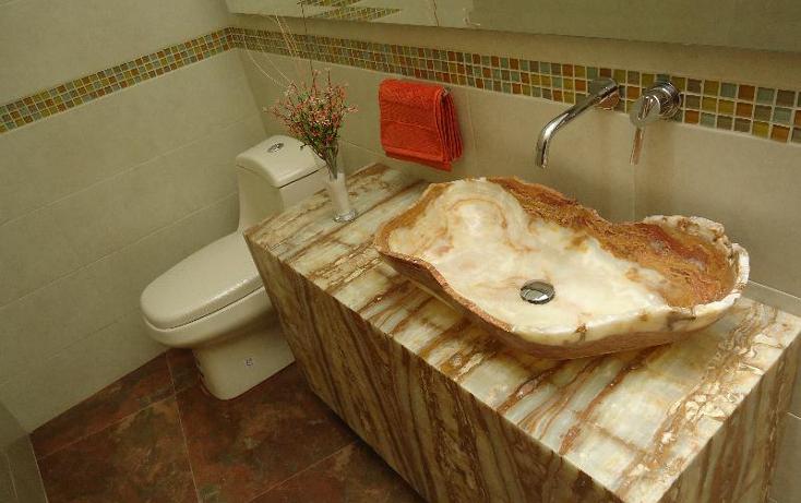 Foto de casa en venta en  65, lomas de cocoyoc, atlatlahucan, morelos, 1691610 No. 35