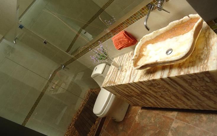 Foto de casa en venta en  65, lomas de cocoyoc, atlatlahucan, morelos, 1691610 No. 36