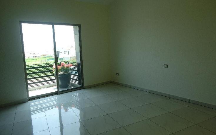 Foto de casa en venta en  65, lomas de cocoyoc, atlatlahucan, morelos, 1691610 No. 37
