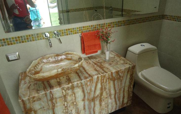 Foto de casa en venta en  65, lomas de cocoyoc, atlatlahucan, morelos, 1691610 No. 40