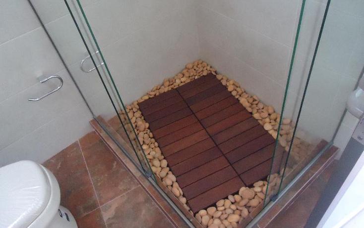 Foto de casa en venta en  65, lomas de cocoyoc, atlatlahucan, morelos, 1691610 No. 41