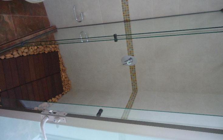 Foto de casa en venta en  65, lomas de cocoyoc, atlatlahucan, morelos, 1691610 No. 42