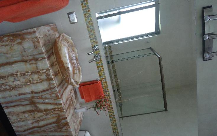 Foto de casa en venta en  65, lomas de cocoyoc, atlatlahucan, morelos, 1691610 No. 43