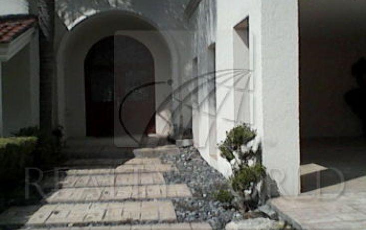 Foto de casa en venta en 65, los cristales, monterrey, nuevo león, 1716902 no 04