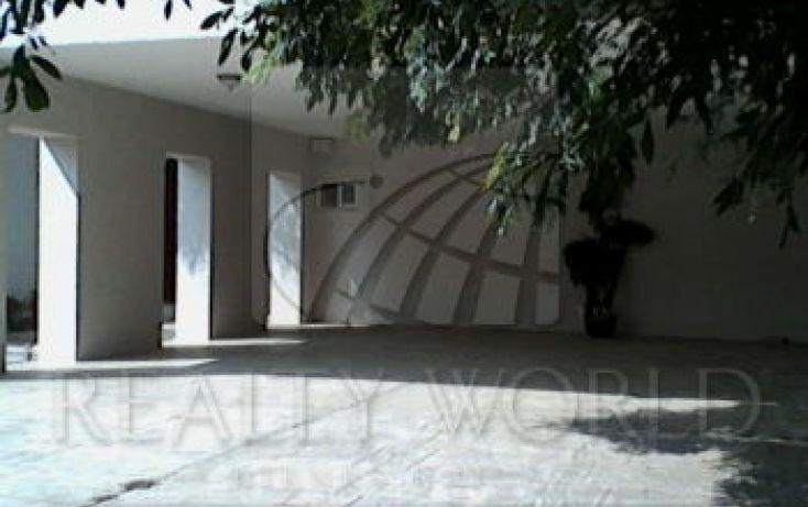 Foto de casa en venta en 65, los cristales, monterrey, nuevo león, 1716902 no 05