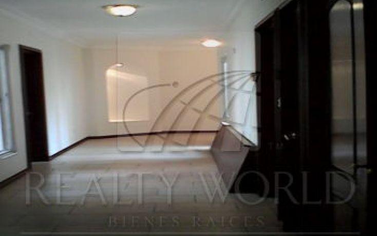 Foto de casa en venta en 65, los cristales, monterrey, nuevo león, 1716902 no 06