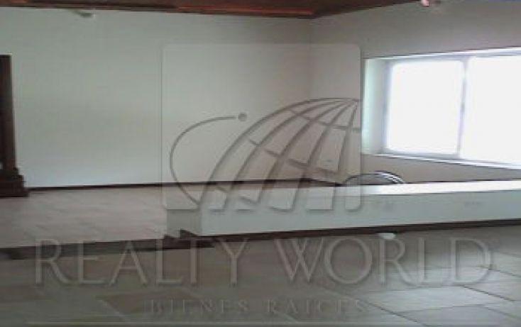Foto de casa en venta en 65, los cristales, monterrey, nuevo león, 1716902 no 09