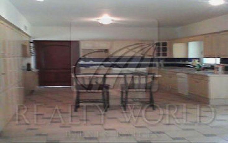 Foto de casa en venta en 65, los cristales, monterrey, nuevo león, 1716902 no 12