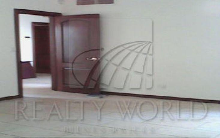 Foto de casa en venta en 65, los cristales, monterrey, nuevo león, 1716902 no 13