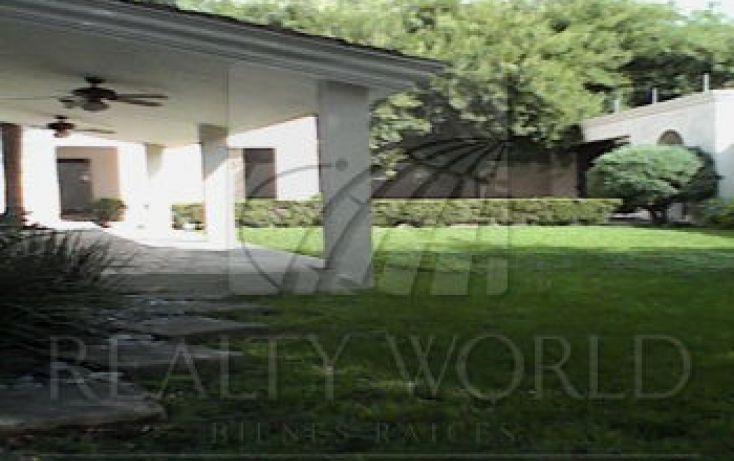 Foto de casa en venta en 65, los cristales, monterrey, nuevo león, 1716902 no 17