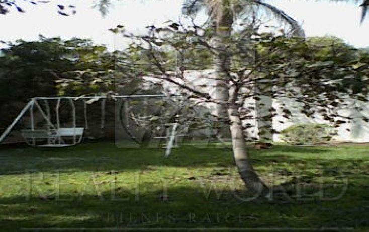Foto de casa en venta en 65, los cristales, monterrey, nuevo león, 1716902 no 18