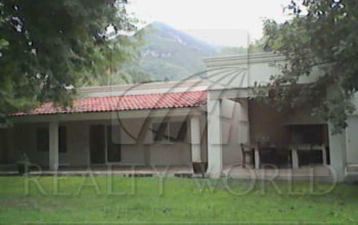 Foto de casa en venta en 65, los cristales, monterrey, nuevo león, 1716902 no 20