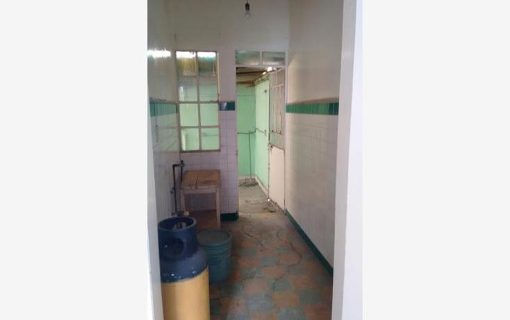 Foto de casa en venta en  65, peralvillo, cuauhtémoc, distrito federal, 1212083 No. 02