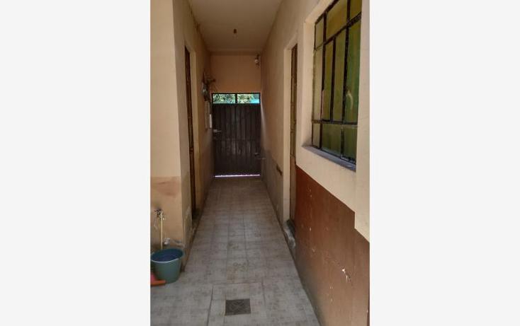 Foto de casa en venta en  65, peralvillo, cuauhtémoc, distrito federal, 1212083 No. 05