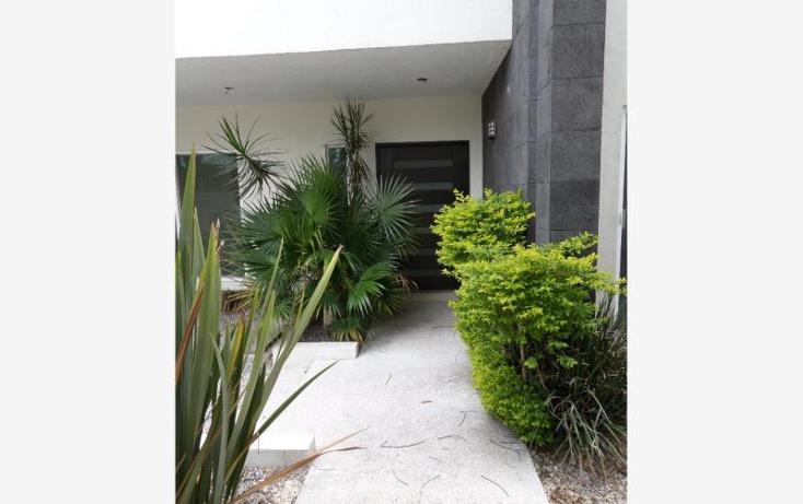 Foto de casa en venta en  65, san miguel acapantzingo, cuernavaca, morelos, 1374579 No. 02