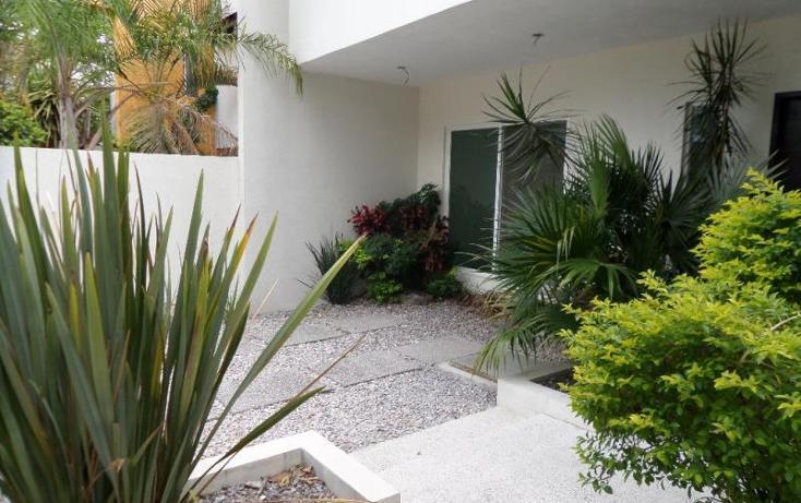 Foto de casa en venta en  65, san miguel acapantzingo, cuernavaca, morelos, 1374579 No. 04