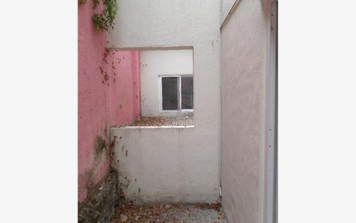 Foto de casa en venta en  65, san miguel acapantzingo, cuernavaca, morelos, 1374579 No. 13