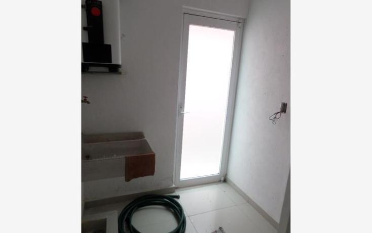 Foto de casa en venta en  65, san miguel acapantzingo, cuernavaca, morelos, 1374579 No. 14