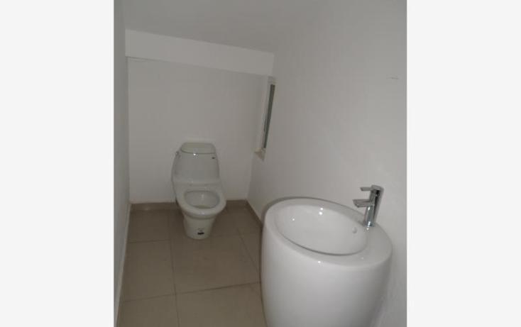 Foto de casa en venta en  65, san miguel acapantzingo, cuernavaca, morelos, 1374579 No. 15