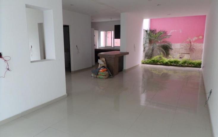 Foto de casa en venta en  65, san miguel acapantzingo, cuernavaca, morelos, 1374579 No. 17