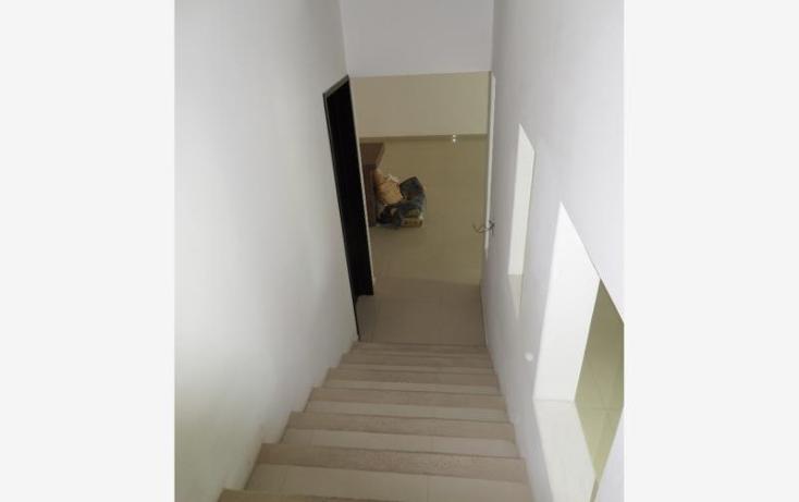 Foto de casa en venta en  65, san miguel acapantzingo, cuernavaca, morelos, 1374579 No. 18