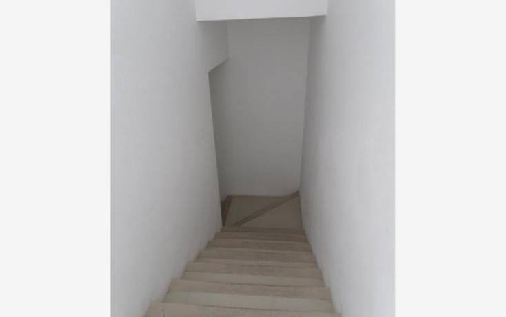 Foto de casa en venta en  65, san miguel acapantzingo, cuernavaca, morelos, 1374579 No. 19