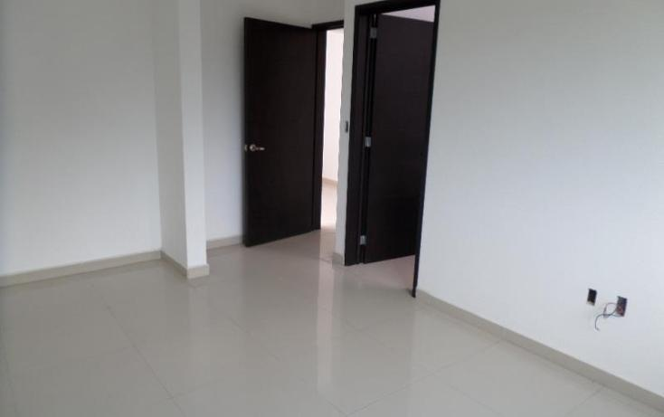 Foto de casa en venta en  65, san miguel acapantzingo, cuernavaca, morelos, 1374579 No. 20