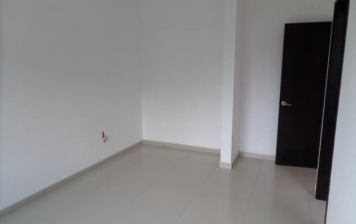 Foto de casa en venta en  65, san miguel acapantzingo, cuernavaca, morelos, 1374579 No. 21