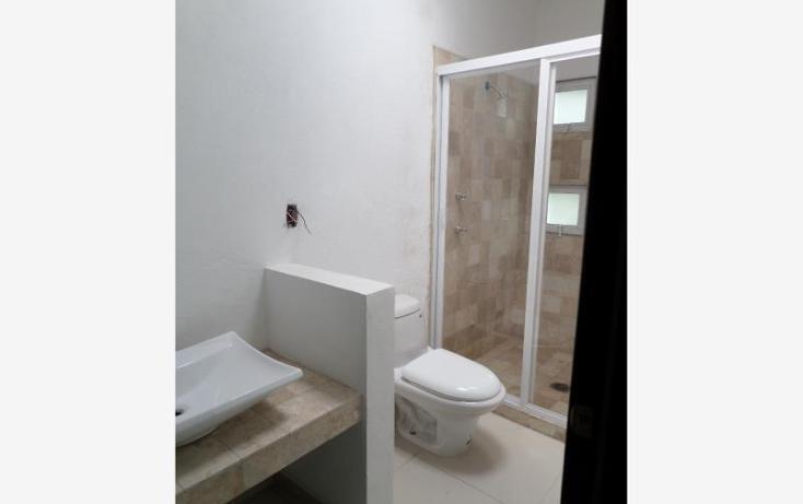 Foto de casa en venta en  65, san miguel acapantzingo, cuernavaca, morelos, 1374579 No. 23