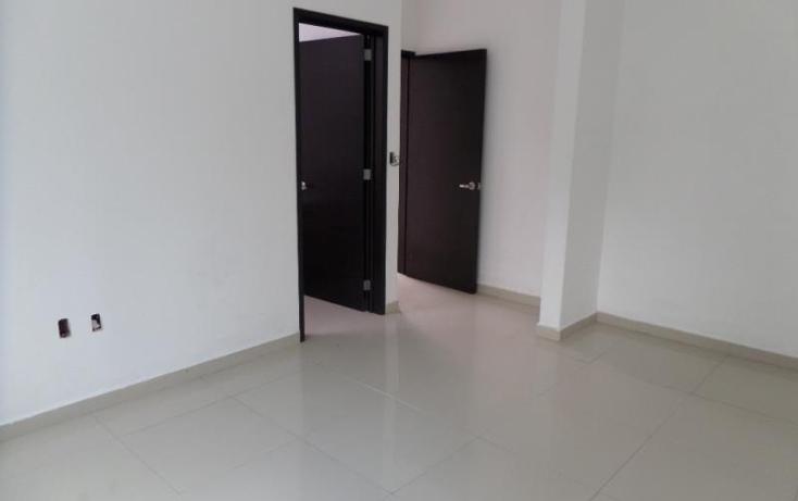 Foto de casa en venta en  65, san miguel acapantzingo, cuernavaca, morelos, 1374579 No. 26