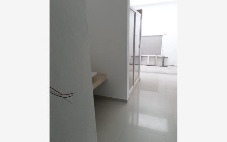 Foto de casa en venta en  65, san miguel acapantzingo, cuernavaca, morelos, 1374579 No. 32