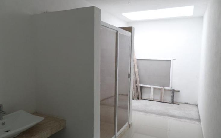 Foto de casa en venta en  65, san miguel acapantzingo, cuernavaca, morelos, 1374579 No. 35