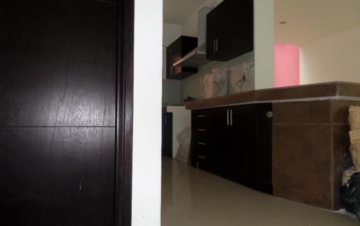 Foto de casa en venta en  65, san miguel acapantzingo, cuernavaca, morelos, 1374579 No. 44