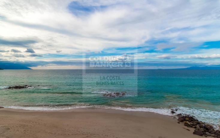 Foto de casa en condominio en venta en  6.5, zona hotelera sur, puerto vallarta, jalisco, 740815 No. 04