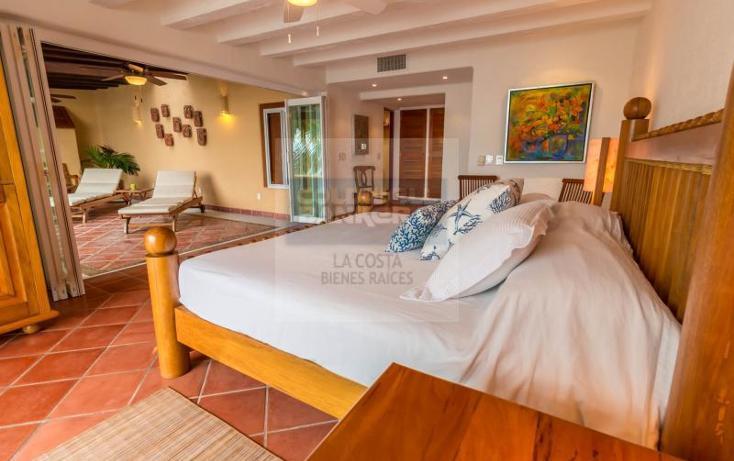 Foto de casa en condominio en venta en  6.5, zona hotelera sur, puerto vallarta, jalisco, 740815 No. 07