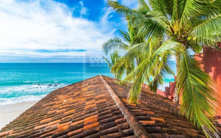 Foto de casa en condominio en venta en  6.5, zona hotelera sur, puerto vallarta, jalisco, 740815 No. 13