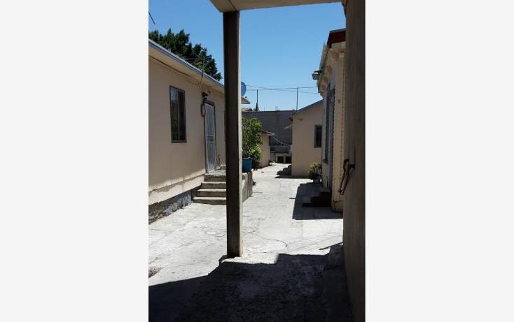 Foto de departamento en venta en  650, zona centro, tijuana, baja california, 1602728 No. 04