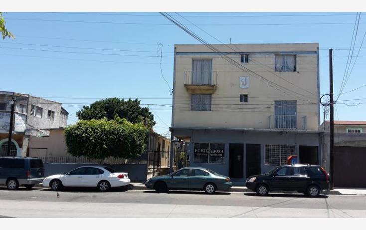 Foto de departamento en venta en  650, zona centro, tijuana, baja california, 1602728 No. 06
