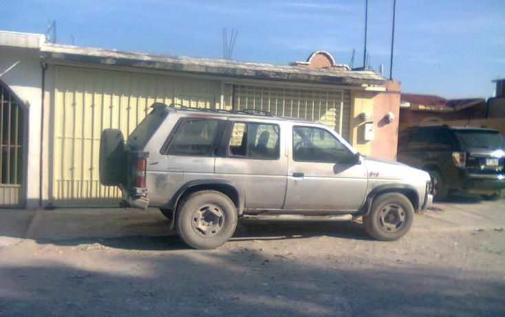 Foto de casa en venta en  6518, privadas campestre, reynosa, tamaulipas, 1047315 No. 01