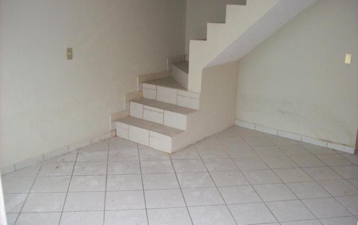 Foto de casa en venta en  651-b, san isidro ejidal, zapopan, jalisco, 1745097 No. 03