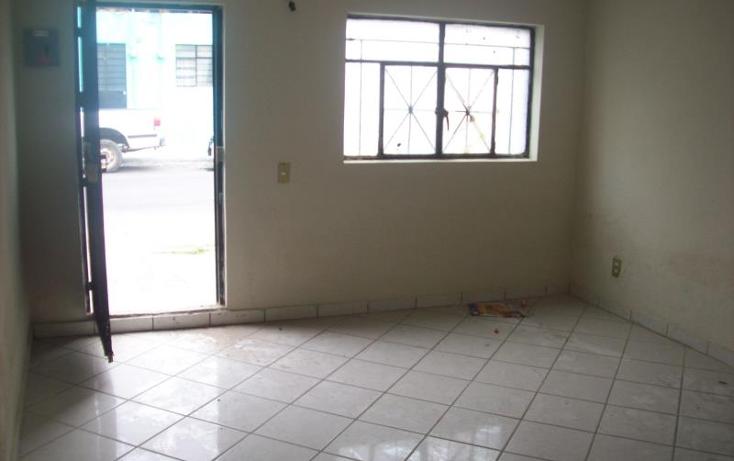 Foto de casa en venta en  651-b, san isidro ejidal, zapopan, jalisco, 1745097 No. 04