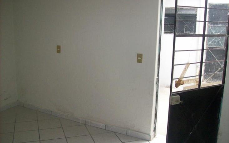 Foto de casa en venta en  651-b, san isidro ejidal, zapopan, jalisco, 1745097 No. 05