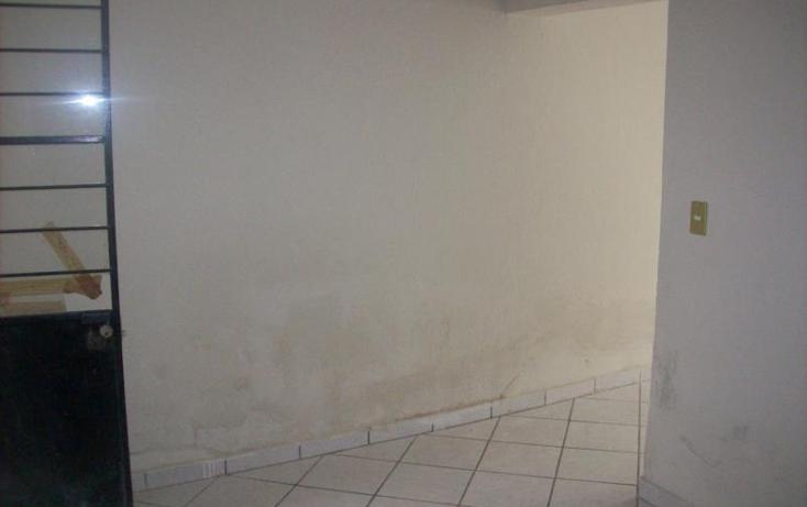 Foto de casa en venta en  651-b, san isidro ejidal, zapopan, jalisco, 1745097 No. 06