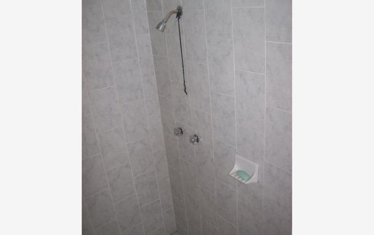 Foto de casa en venta en  651-b, san isidro ejidal, zapopan, jalisco, 1745097 No. 10