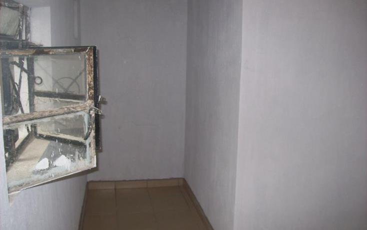 Foto de casa en venta en  651-b, san isidro ejidal, zapopan, jalisco, 1745097 No. 11