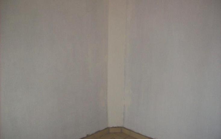 Foto de casa en venta en  651-b, san isidro ejidal, zapopan, jalisco, 1745097 No. 12