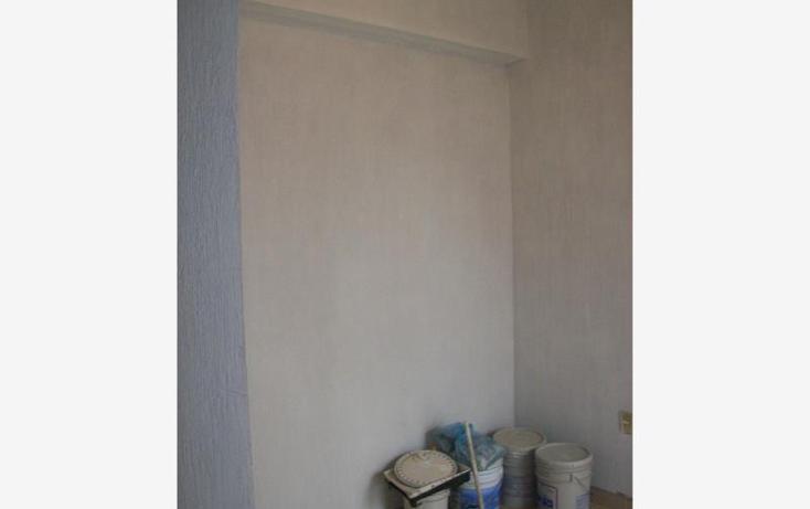 Foto de casa en venta en  651-b, san isidro ejidal, zapopan, jalisco, 1745097 No. 13