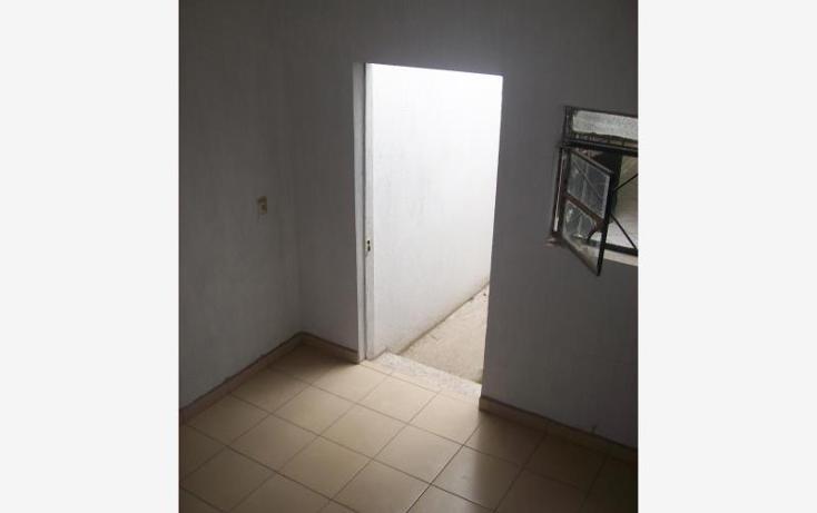 Foto de casa en venta en  651-b, san isidro ejidal, zapopan, jalisco, 1745097 No. 14