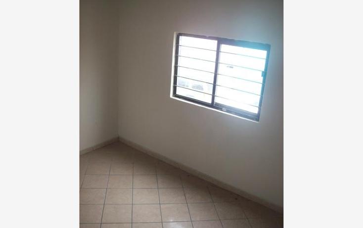 Foto de casa en venta en  651-b, san isidro ejidal, zapopan, jalisco, 1745097 No. 16